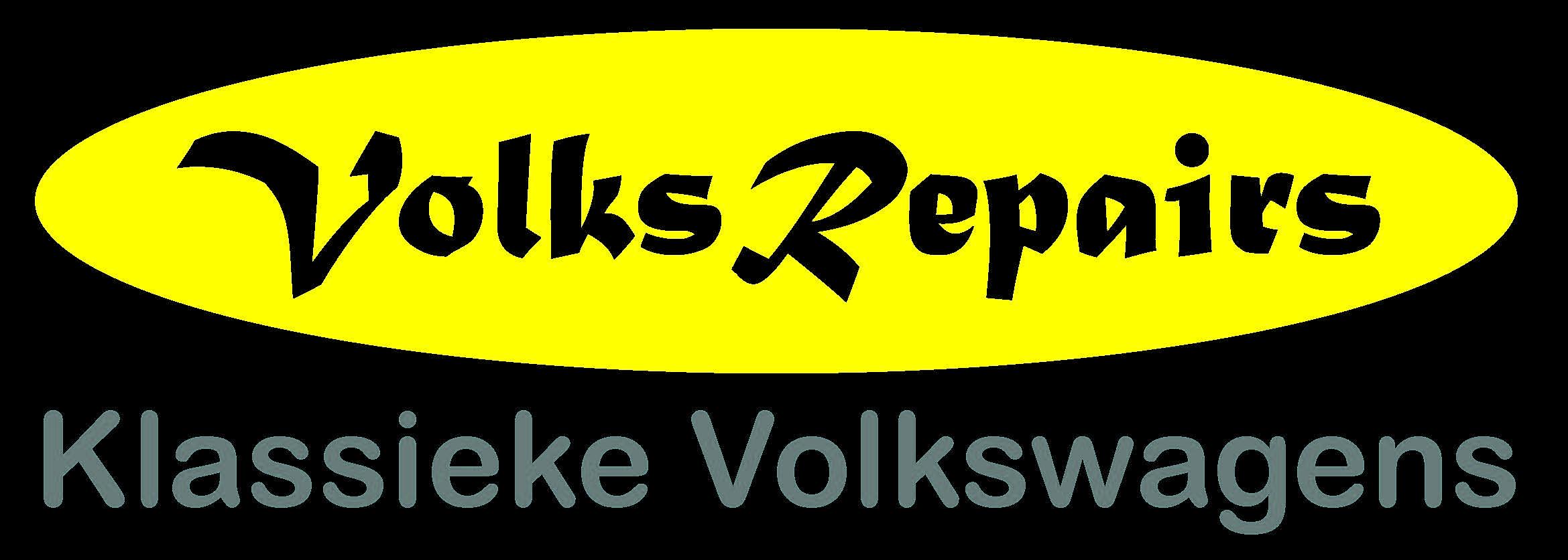 Beoordelingen | VolksRepairs, klassieke Volkswagen garage!